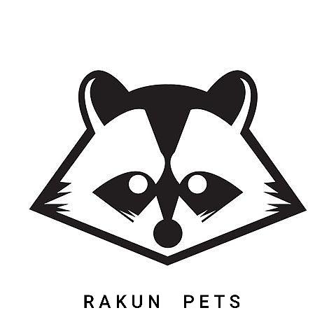 Rakun Pets