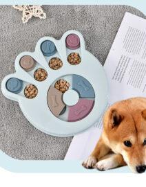 plato puzzle